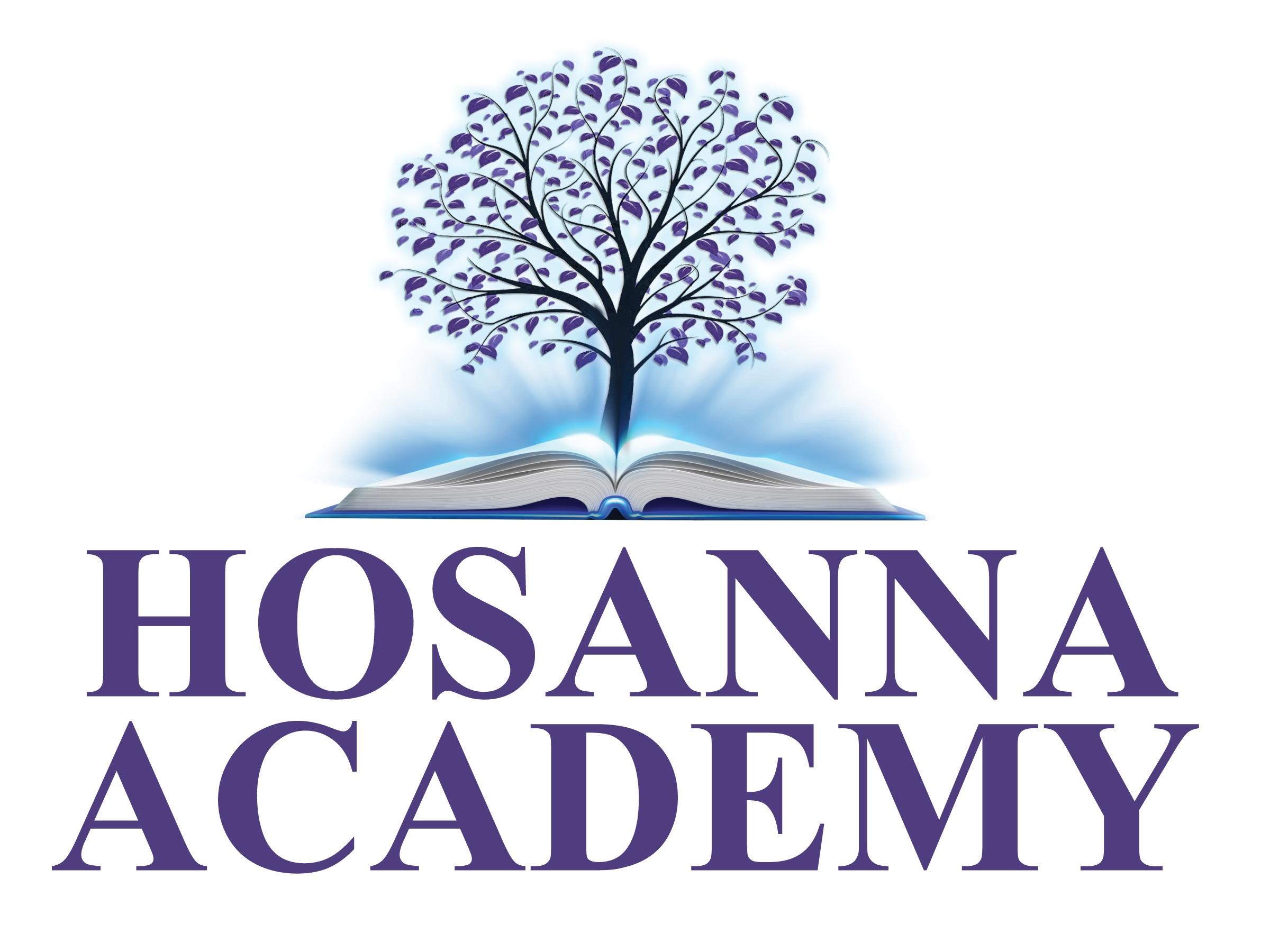 Hosanna Academy